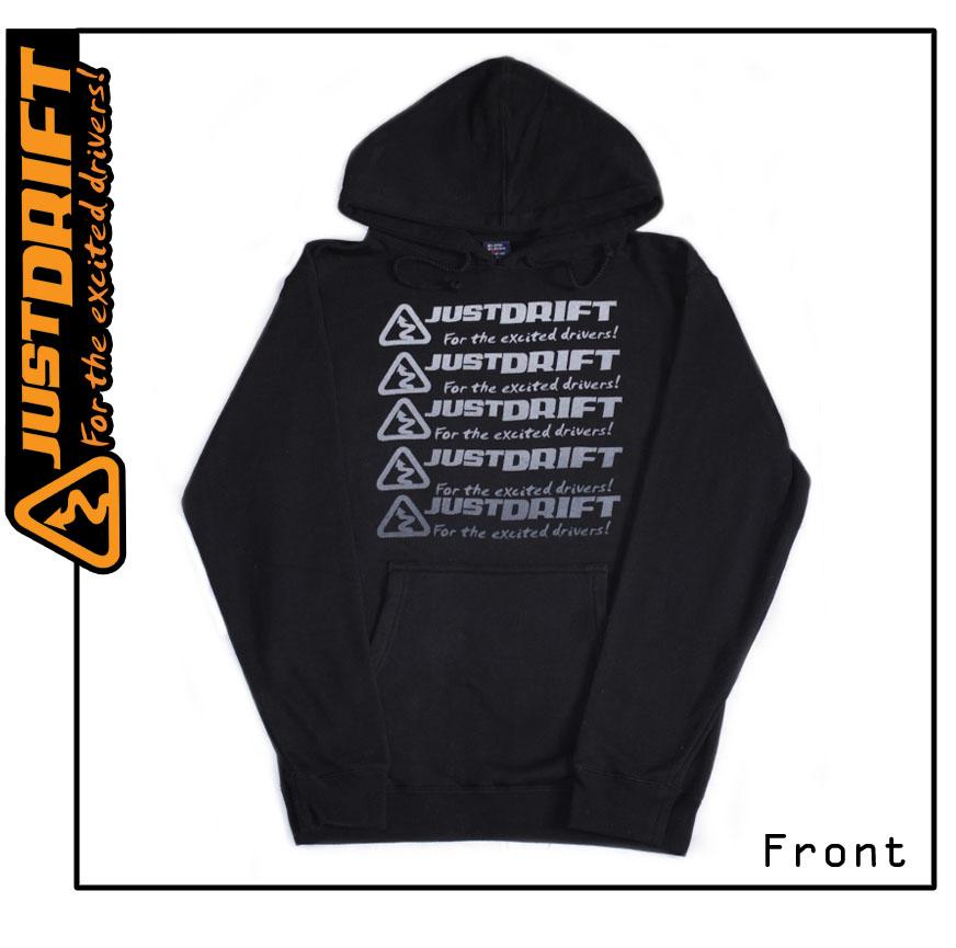JD_hoodie_Front