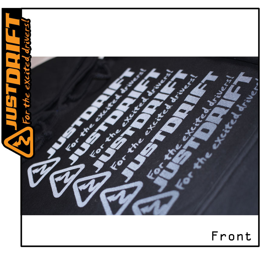 JD_hoodie_Front_logo