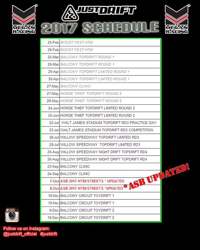 schedule2017updated copy