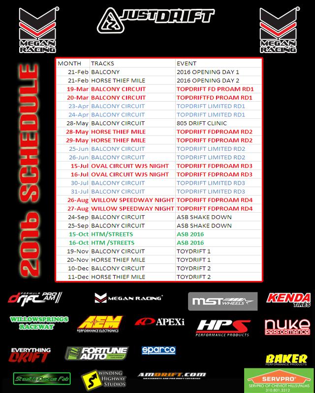 schedule2016 copy