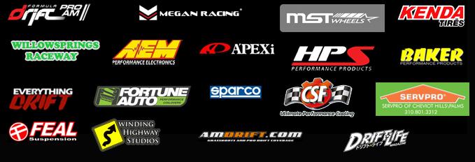 sponsors2016v1 copy