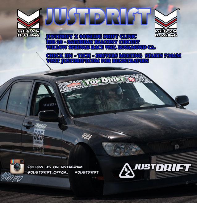 http://justdrift.com/wp-content/uploads/2018/01/JUSTDRIFT805DEC10-copy.jpg